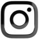 apotecari instagram