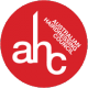 apotecari - Australian Hairdressing Council Member