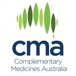 apotecari - Complementary Medicines Australia