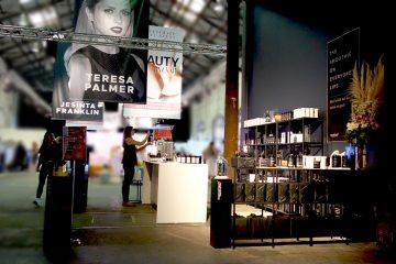 Apotecari Harpers Bazaar-Beauty Bazaar 2019