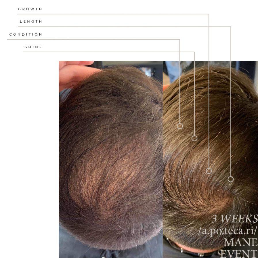 Apotecari_Salon Imagery_2019-10_Mane Event Hair Nutrition Proof