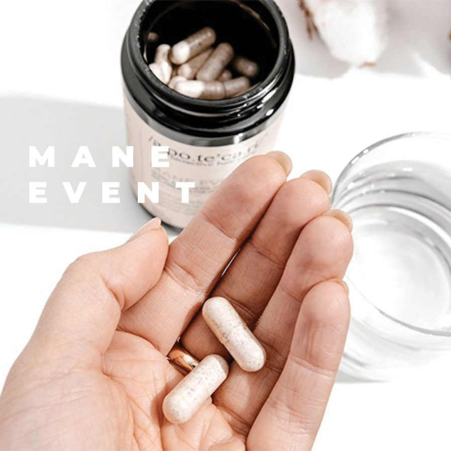 Apotecari_Salon Imagery_2019-10_Mane Event Premium Hair Care