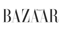Apotecari-Website_As-Seen-In-Harpers-Bazaar_1f87459fd76d1df2a708e9834f3dc764