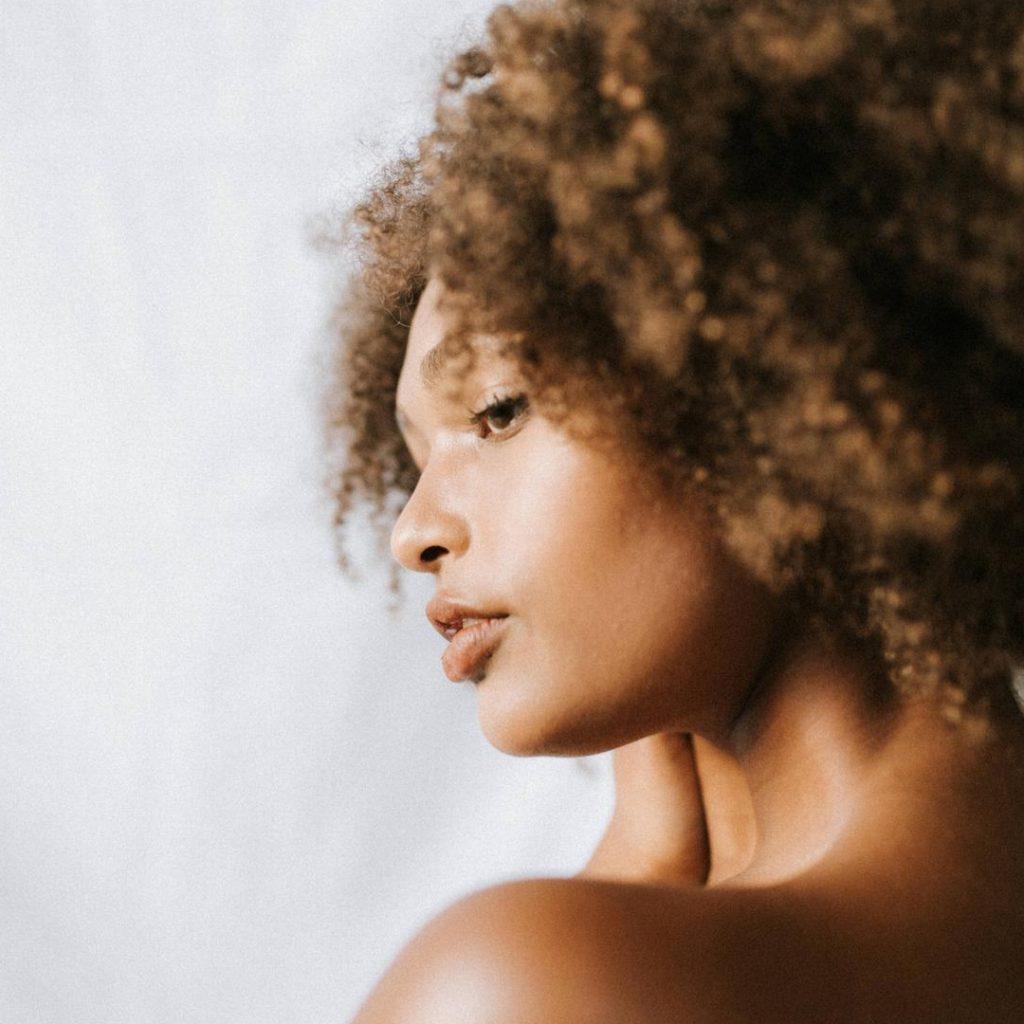 A guide to Hair detox