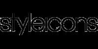 Logo_StyleIcons